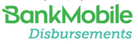 BankMobile Disbursements